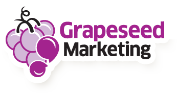 Grapeseed Marketing