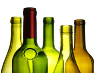Earth911.com empty-wine-bottles-300x234